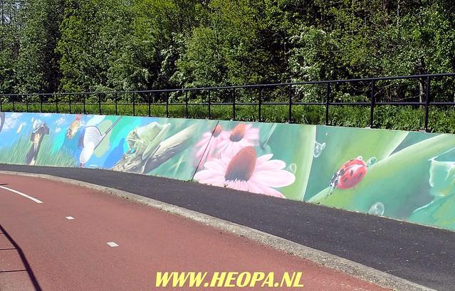 2018-05-02         Uithoorn 27 Km  (125)