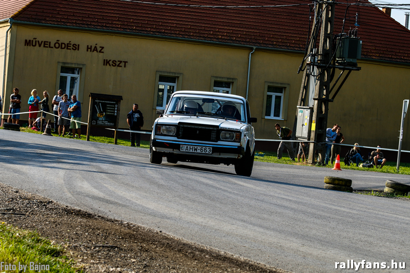 RallyFans.hu-12602