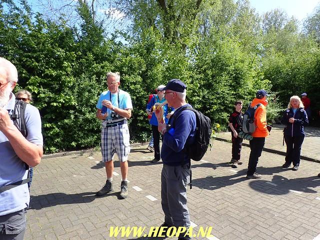 2018-05-02         Uithoorn 27 Km  (147)