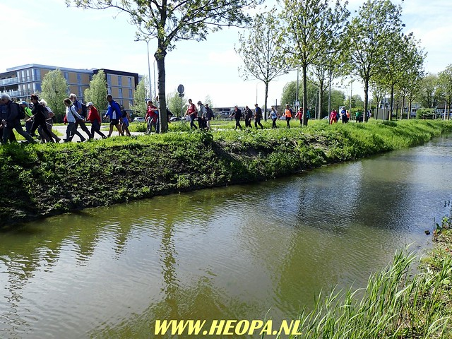2018-05-02         Uithoorn 27 Km  (137)