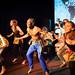 REACT festival by actacommunitytheatre