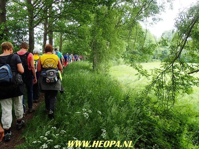 2018-05-16   Sint-    Michielsgestel     25 Km (203)