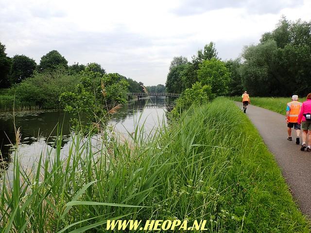 2018-05-16   Sint-    Michielsgestel     25 Km (155)
