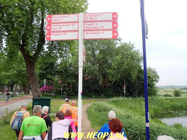 2018-05-16   Sint-    Michielsgestel     25 Km (153)