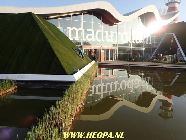 2018-04-21        Den Haag 41 Km      (22)