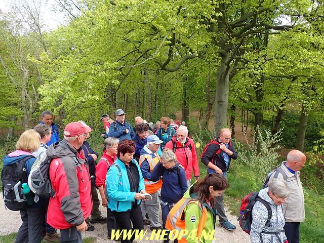 2018-04-25 Noordwijk 25 Km  (35)