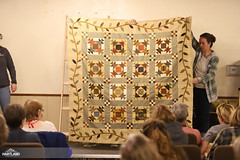 Quilt Retreat Sp '18-72