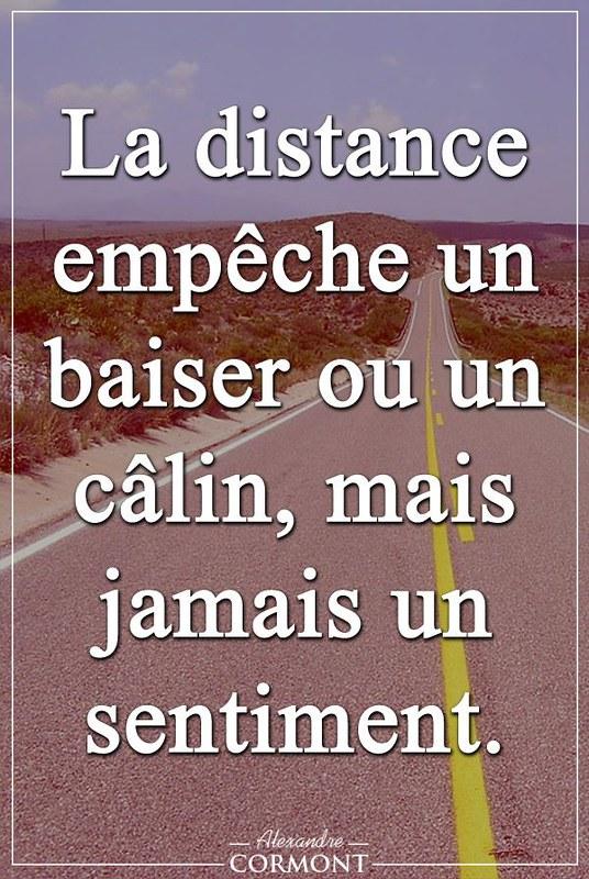 Meilleurs Citations De Jalousie Citation Citationdujou Flickr