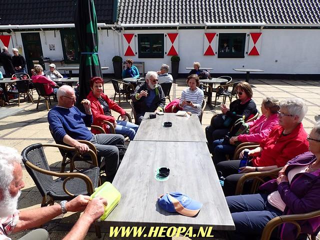 2018-05-02         Uithoorn 27 Km  (97)