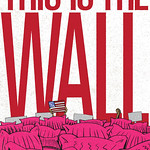 This Is The Wall – 2017