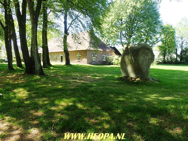 2018-05-08 Sleen-Coevorden 23 Km (11)