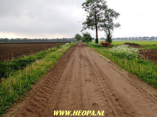 2018-05-10      Ommen -        Hellendoorn        21 Km (60)