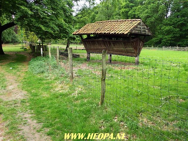 2018-05-10 Hellendoorn -   Holten17