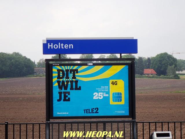 2018-05-10 Hellendoorn -   Holten59