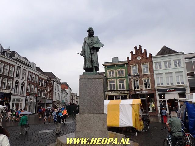 2018-05-16   Sint-    Michielsgestel     25 Km (108)