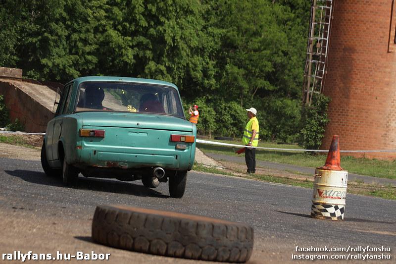 RallyFans.hu-12691