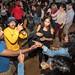 Hulaballooza - Alumni Weekend 2018