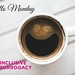 Inclusive Surrogacy - Surrogacy Agency in Texas