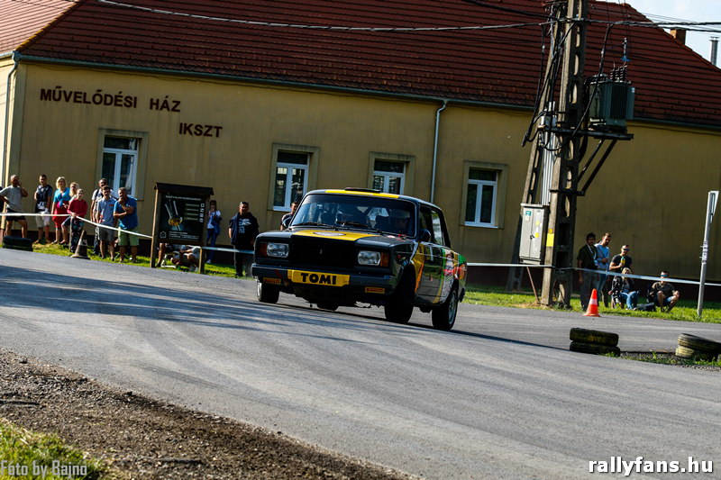 RallyFans.hu-12589