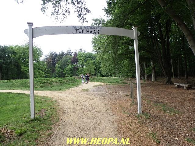 2018-05-10 Hellendoorn -   Holten10