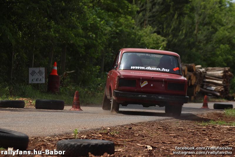 RallyFans.hu-12755