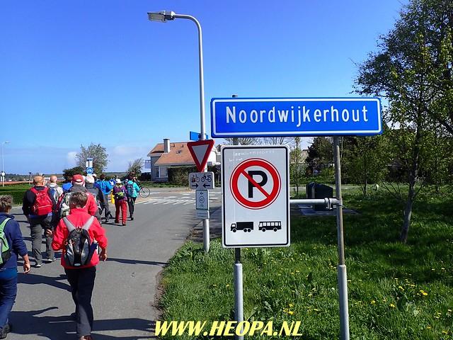 2018-04-25 Noordwijk 25 Km  (68)