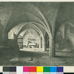 hunt-8021-the-crypt-birkenhead-priory-1854_19266519854_o