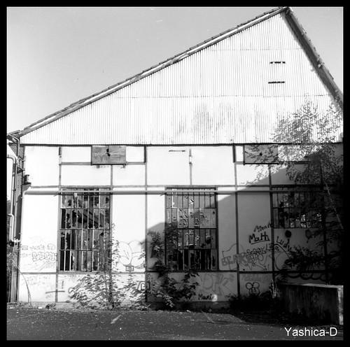 Yashica-004.bmp | by Bokey Shutter