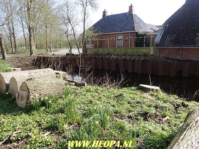 2018-04-16    Pieterburen   Groningen 34 km  (22)
