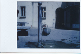 Forli with Diana Instant_0003 | by Trychydts