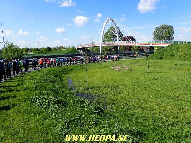 2018-05-02         Uithoorn 27 Km  (51)
