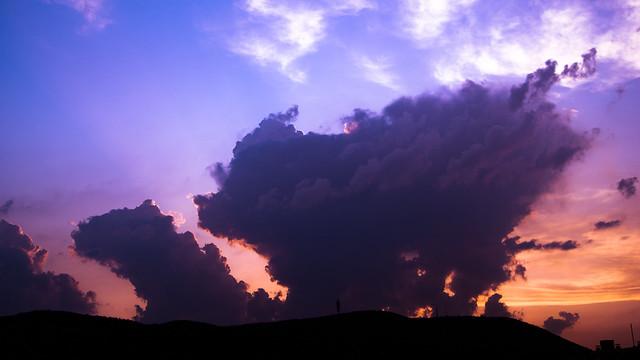 Thanksgiving Eve Sunset On Lake Wingra >> Thanksgiving Chill Flickr Photo Sharing