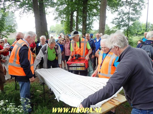 2018-05-16   Sint-    Michielsgestel     25 Km (55)