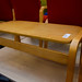 Ex demo coffee table E55