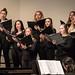 Winter Choral Festival - Mar 2018