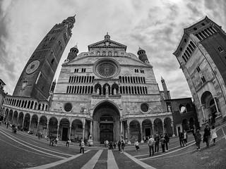Cremona | by Riccardo Palazzani - Italy