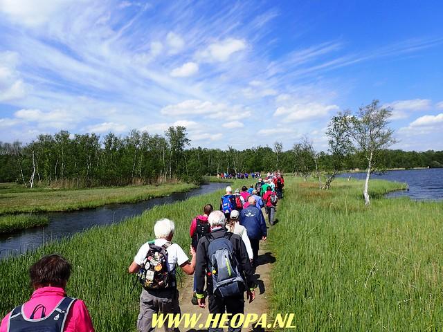 2018-05-02         Uithoorn 27 Km  (111)