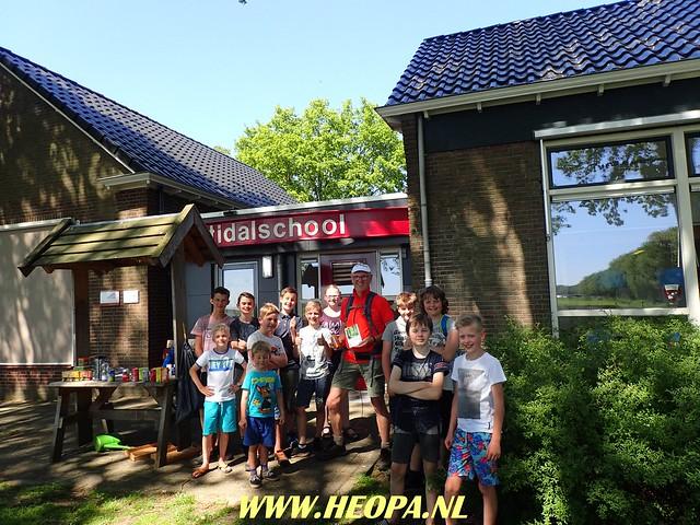 2018-05-08 Sleen-Coevorden 23 Km (58)