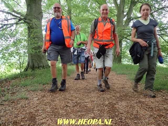2018-05-16   Sint-    Michielsgestel     25 Km (177)