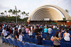 "Honolulu Community College celebrated spring 2017 commencement on Friday, May 11, 2018 at the Waikiki Shell.  View more photos at: <a href=""https://www.flickr.com/photos/honolulucc/albums/72157696188215704"">www.flickr.com/photos/honolulucc/albums/72157696188215704</a>"