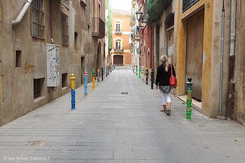 20180520-Unelmatrippi-Tarragona-174733