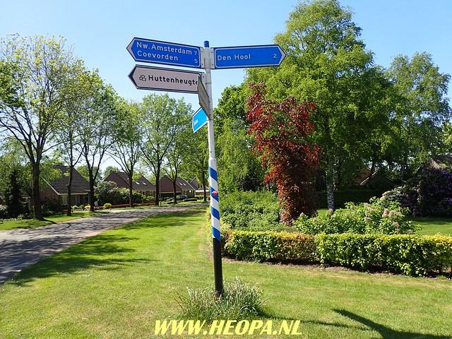 2018-05-08 Sleen-Coevorden 23 Km (51)