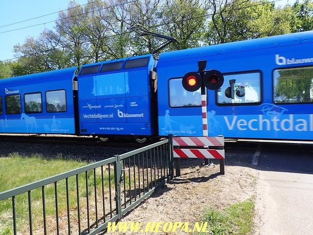 2018-05-08 Sleen-Coevorden 23 Km (42)