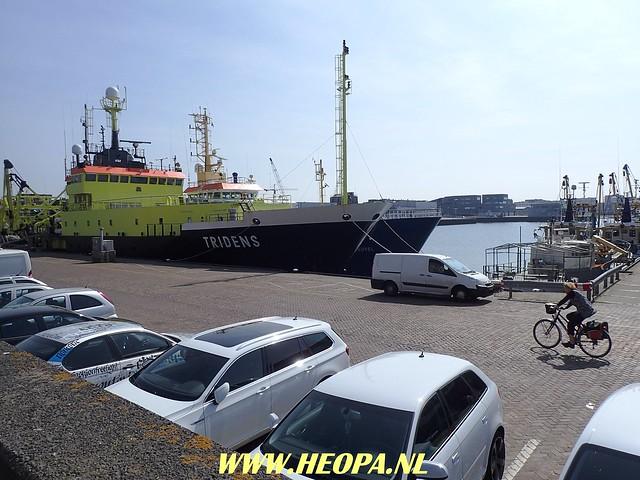 2018-04-21        Den Haag 41 Km      (136)