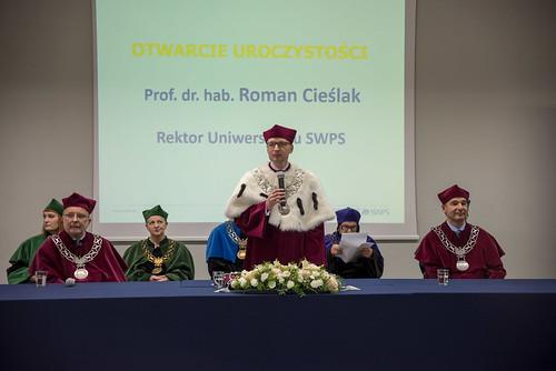 promocja-doktorow-2018-foto-01