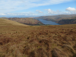 64 - Ullswater from Swineside Knott | by samashworth2