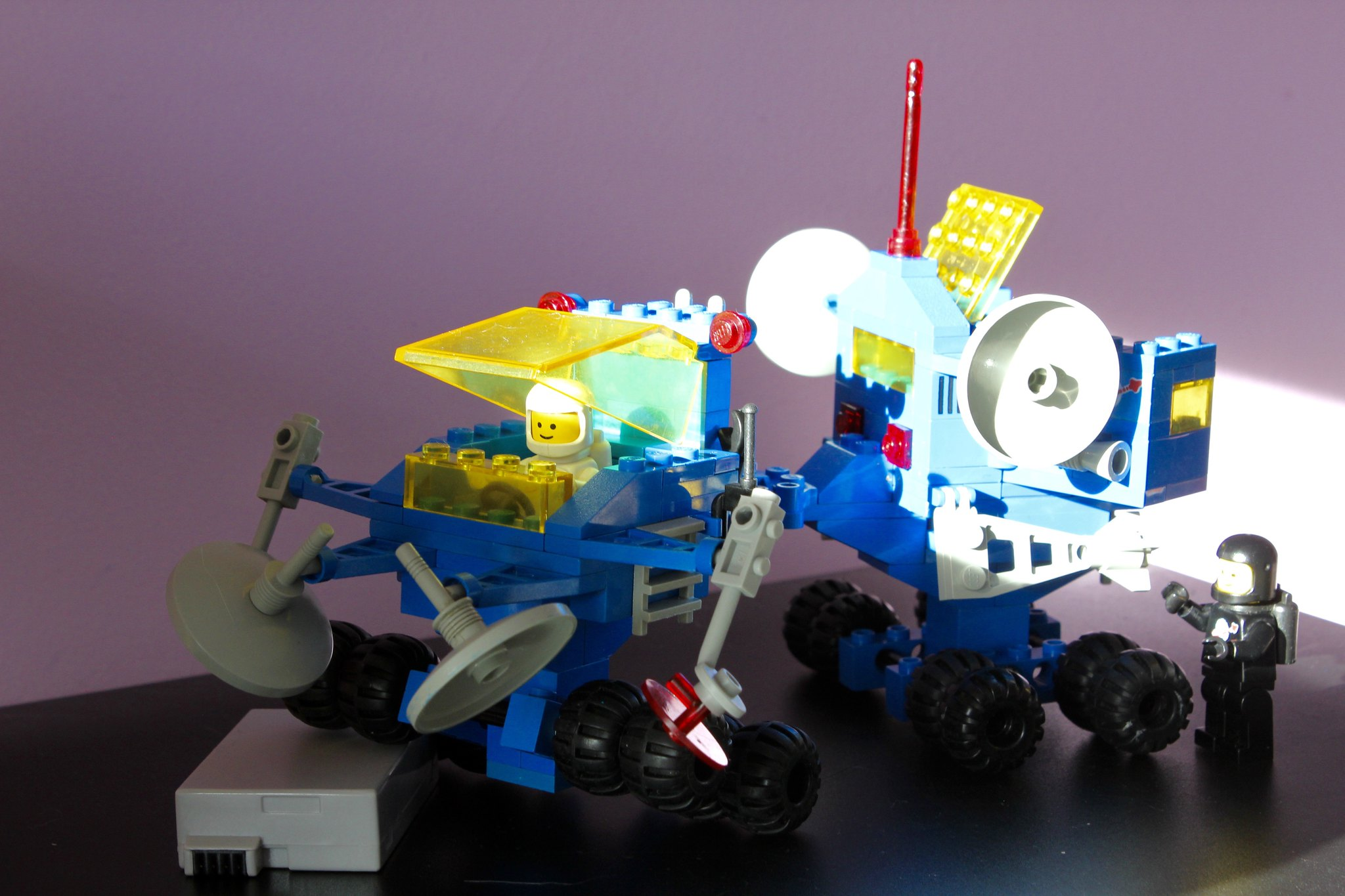 6822_SpaceDigger