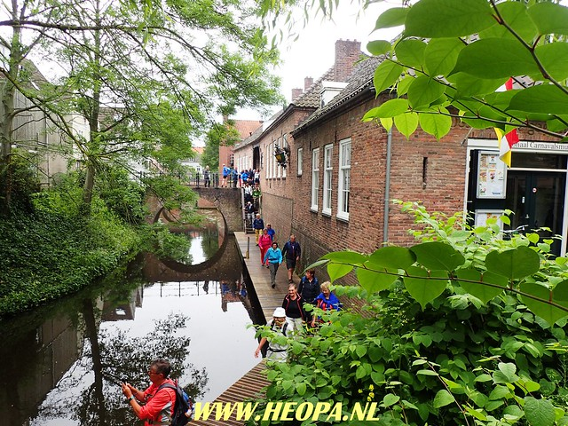 2018-05-16   Sint-    Michielsgestel     25 Km (144)