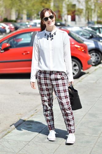 outfit-primavera-2018-luz-tiene-un-blog (4) | by luztieneunblog