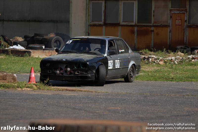 RallyFans.hu-12679